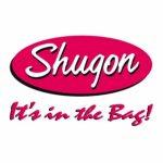 shugon.eps_preview72